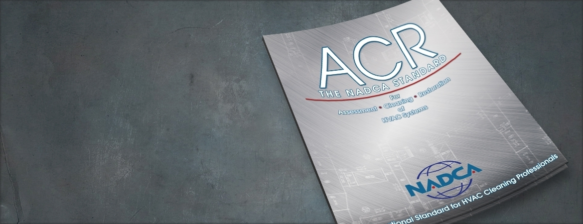 Pacu certification study guide
