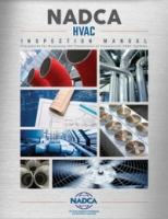 Certified Ventilation Inspector (CVI) Resource Materials